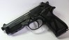 Beretta 90TWO 6mm BB Federdruck Softair Pistole