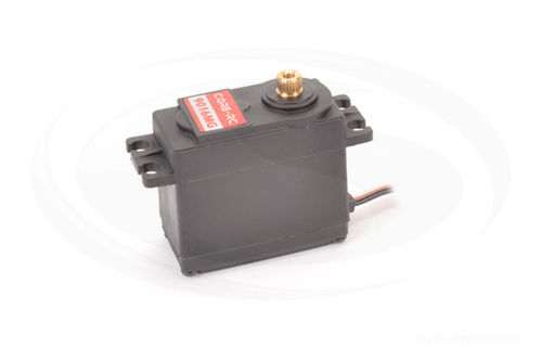 CORE RC Servo 901MG 9KG 0,16 Sek.