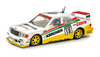 Slotcar 1:32 Slot.it 190E DTM Zolder 1992