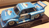 Slotcar 1:32 SIDEWAYS 320 Turbo Norisring